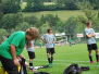 C-Junioren Aufstieg 2011