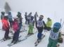 FC-Skirennen 2019