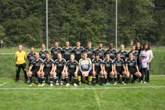5-liga_2011