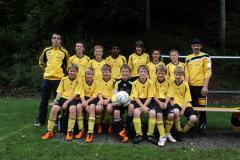 D_Junioren_2011