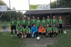 veteranen_2011