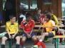 Vereinsturnier 2012